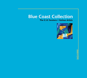 Blue Coast Collection.jpg