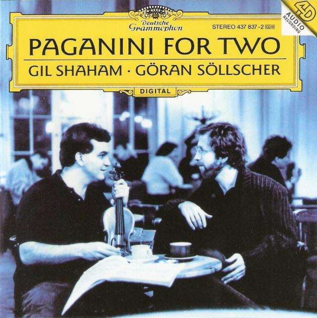 PAGANINI FOR TWO.jpg